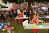 Galeria Sztuki w Legnicy zaprasza na Familiadę, czyli eko-warsztaty dla całej rodziny