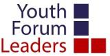 STARTUJE PROGRAM YOUTH FORUM LEADERS