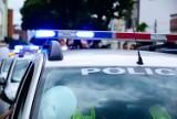 Policjanci ze Starachowic przejęli narkotyki. Mężczyznę zdradziło nerwowe zachowanie