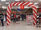 Piąty Kaufland we Wrocławiu już otwarty! [ZDJĘCIA, PROMOCJE, PRZECENY]