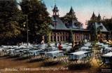 Wrocławskie restauracje za Niemca. Zobacz zdjęcia