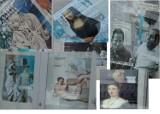 Ciekawa wystawa w witrynach zduńskowolskiego Ratusza ZDJĘCIA