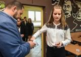 Najlepsze szkoły podstawowe w Łodzi na egzaminie ósmoklasisty 2019!