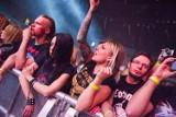 Metalmania 2018 w Katowicach! Bilety, parkingi, bramki, użyteczne informacje [7 kwietnia, ZDJĘCIA]