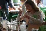 W województwie śląskim powstaną kolejne Zielone Pracownie