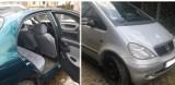 Używane, tanie i zadbane auta do kupienia w Puławach i powiecie puławskim. Koniecznie sprawdź te oferty samochodów!