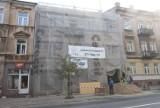 Kamienice w Radomiu przejdą rewitalizację. Wiemy, które zostaną wyremontowane. Zobacz, jak mają wyglądać