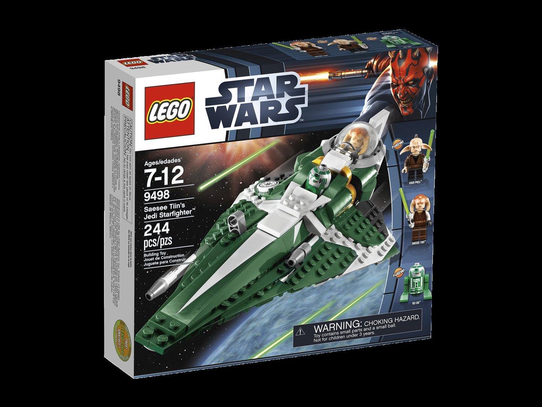 Star Wars Rebelianci Wygraj Oryginalny Zestaw Lego Fana Star Wars