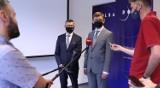 Centrum operacyjne Polskiej Agencji Kosmicznej w Gdańsku? POLSA planuje budowę na Pomorzu