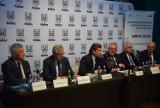 Wykorzystanie środków unijnych tematem spotkania sejmowej podkomisji w Kaliszu ZDJĘCIA