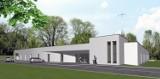 Budowa hospicjum w Głogowie. Trzy firmy chętne na wykonanie prac