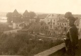 Puławy na zdjęciach z II wojny światowej. Zobacz archiwalne zdjęcia!