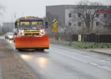Ostrzeżenie meteorologiczne. IMGW wydało ostrzeżenie pierwszego stopnia dla Lubuskiego. Czekają nas marznące opady deszczu