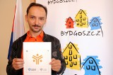 Bydgoszczanin w finale konkursu na logo praw człowieka