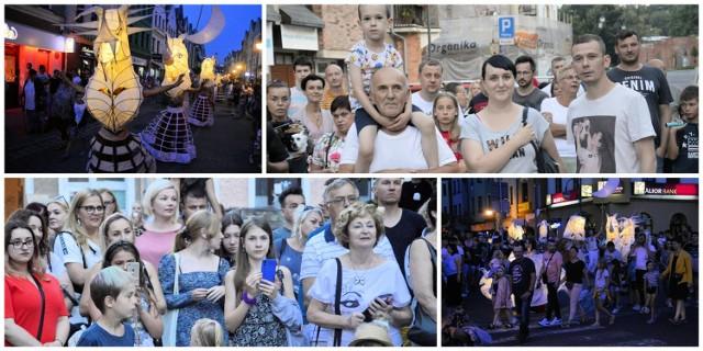 Parada przeszła ulicami Głogowa