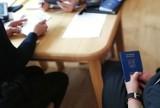 9-miesięczny bilans kontroli legalności zatrudnienia na Warmii i Mazurach