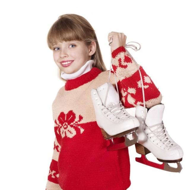 Dzień Otwarty w MOSiR w Dębicy będzie pełen atrakcji zwłaszcza dla dzieci i młodzieży. Organizatorzy zapowiadają m.in. występ taneczny przygotowany przez Uczniowski Klub Jazdy Figurowej na Lodzie