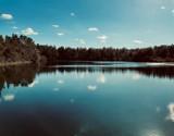 Subiektywny ranking najpiękniejszych jezior na Pojezierzu Łęczyńsko-Włodawskim. Sprawdź nasze TOP10