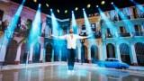 Nauka tańca online z Rafałem Maserakiem