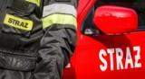 Strażacy z OSP Grębocice organizują zbiórkę dla szpitala onkologicznego