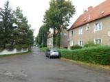 Ulica Szczecińska w Wałbrzychu na aktualnych zdjęciach. Zobaczcie!