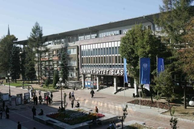 Studenci Uniwersytetu Śląskiego nie chcą wykładów Ordo Iuris. Podpisują petycję przeciwko działaniom instytutu