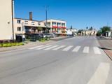 Pleszew. W mieście powstaną inteligentne przejścia dla pieszych. Sprawdź, na czym będą polegać