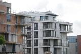 W Warszawie drastycznie zmalała sprzedaż mieszkań. Jaka jest obecnie cena nieruchomości w stolicy?