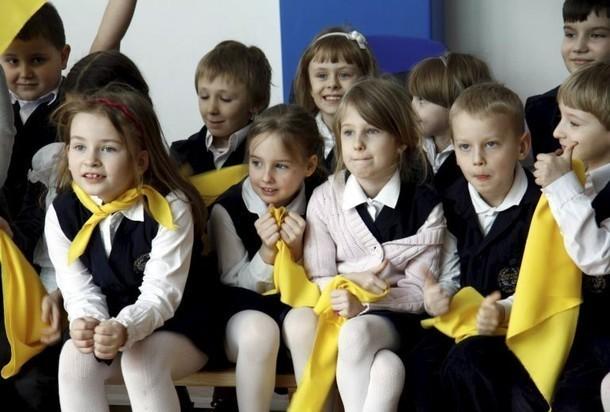 Sprawdzian Kompetencji Trzecioklasisty 2013 z Operonem już 14 marca