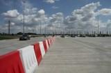 Autostrada A2 Warszawa-Łódź z trzema pasami i bez bramek. Termin? Dopiero 2024. Czy wcześniej trasa się zupełnie zapcha?