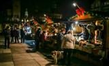 Imprezy Warszawa 22-24 listopada 2019. Polecamy najciekawsze wydarzenia weekendu