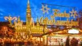Najpiękniejsze europejskie jarmarki świąteczne odwiedzimy dopiero w przyszłym roku. Które z nich najlepiej wspominamy?