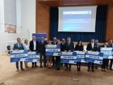 Podpisano umowy na realizację projektów w obszarze edukacji morskiej i żeglarskiej