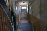 Czynsze w gminnych mieszkaniach w górę. Zarządzenie burmistrza Goleniowa