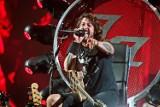 Foo Fighters w Krakowie. Zobacz zdjęcia z koncertu w Tauron Arenie!
