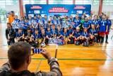 """Lipno, Golub-Dobrzyń i Chełmża - tu mamy finały turnieju """"O Puchar Niepodległości"""""""