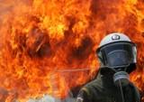 Grecja: parlament popiera reformy, Ateny pogrążone w chaosie