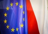 Eurowybory 2019. Joanna Kopcińska i Joanna Skrzydlewska - najwięksi wygrani i przegrani okręgu łódzkiego w wyborach do PE