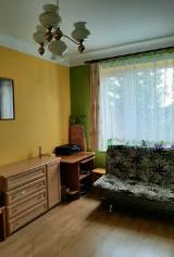 Dom w Skierniewicach i okolicy w cenie mieszkania w blokach a nawet taniej