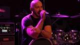 Koncert Another Pink Floyd w Koszalinie [ZDJĘCIA, WIDEO]