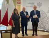 Domy Pomocy Społecznej w powiecie chełmski dostały dofinansowanie
