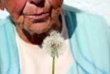 Rada Seniorów w Chodzieży będzie doradzać miastu, jak dbać o starszych