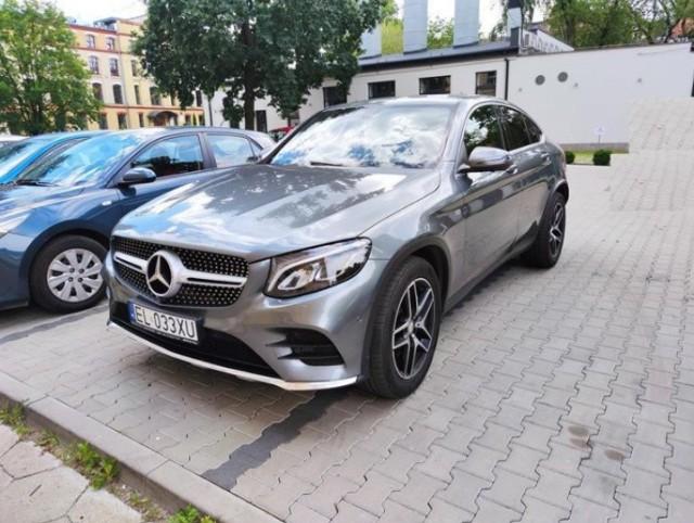 Licytacje komornicze samochodów osobowych na styczeń 2021. Sprawdź oferty z całej Polski >>>