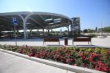 Nowy dworzec w Katowicach przy ul. Sądowej otwarty. Jakimi liniami autobusowymi będziemy jeździć? Sprawdź LISTĘ