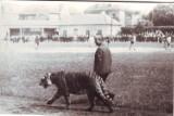 Lata 70. XX wieku w Szczecinku na zdjęciach naszego Czytelnika GALERIA