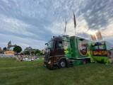 Wawel Truck odwiedzi Krynicę Morską. Ciężarówka pełna słodkości przyjedzie do miasta w ten weekend