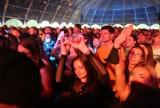 Daria Zawiałow na Fest Festivalu 2021 w Parku Śląskim dała znakomity koncert. Zobaczcie ZDJĘCIA ze środy 11.08.2021