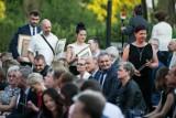 """Fundacja ANWIL z Włocławka otrzymała wyróżnienie za program """"Uczę się z ANWILEM"""""""