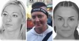 Pomóż policji. Te kobiety poszukiwane są za groźby, nękanie i dręczenie. Rozpoznajesz je? Zobacz te ZDJĘCIA