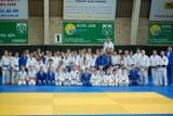 Wrocław Camp U16, czyli szlifowanie formy zawodników Akademii Judo Rzeszów